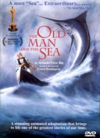 O Velho e o Mar (1999)