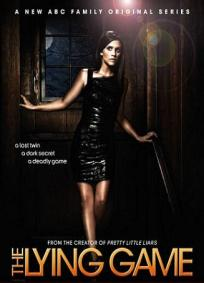 The Lying Game - 1ª Temporada