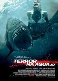 Terror na Água