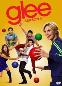 Glee - 3ª Temporada