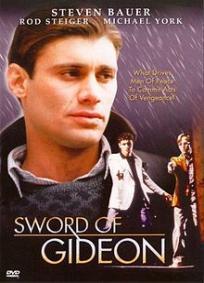 Espada de Gideão
