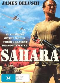 Sahara (1995)