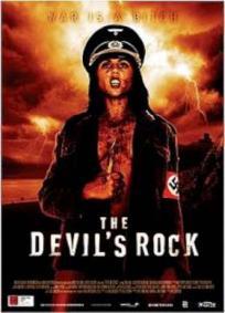A Rocha do Diabo | A Rocha do Inferno