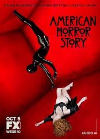 American Horror Story - 1ª Temporada