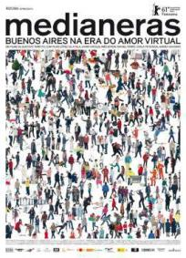 Medianeras: Buenos Aires na Era do Amor Virtual