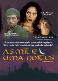 As Mil e Uma Noites (2000)