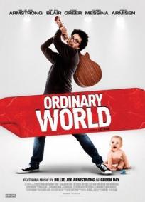 Mundo Ordinário