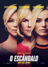 O Escândalo (2020)