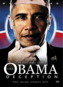 A Decepção Obama