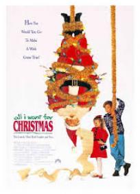 Um Pedido De Natal (1991)