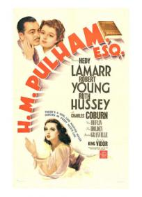 Sol de Outono (1941)