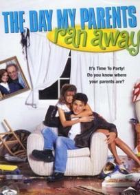 Um Adolescente em Apuros (1993)