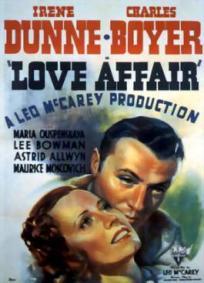 Duas Vidas (1939)