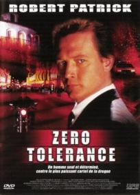 Tolerância Zero 1994