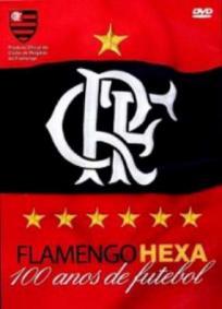 Flamengo Hexa 2009