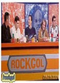 Rockgol
