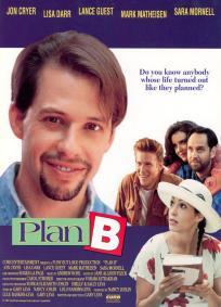 Plano B (1997)