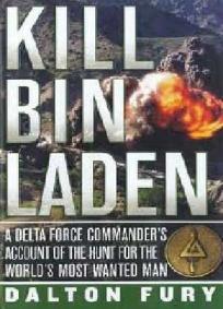 National Geographic: Morte de Bin Laden
