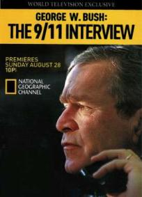 National Geographic – George W. Bush – A Entrevista Sobre o 11 de Setembro