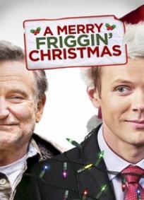 Maldito Feliz Natal