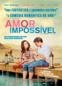 Amor Impossível (2011)