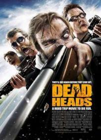 DeadHeads