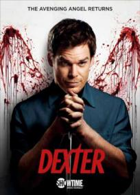 Dexter - 6ª Temporada