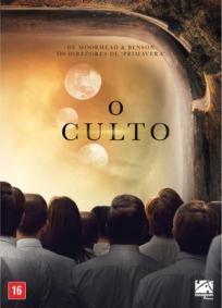 O culto (2018)
