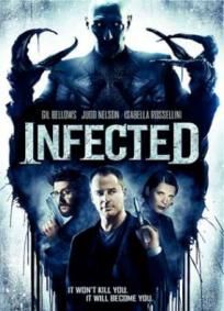 Infectados (Infected)