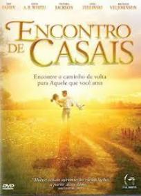 Encontro de Casais (2012)