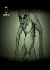 Paranormal: O Chupacabra