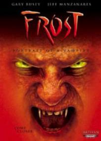 Frost - Retrato de um Vampiro