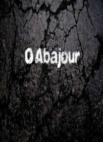 O Abajour