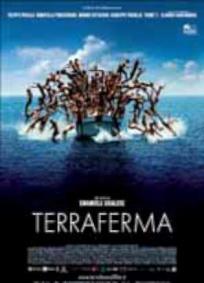 Terra Firme