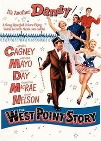 Conquistando West Point