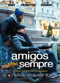 Amigos para Sempre (2019)