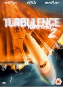 Turbulência 2