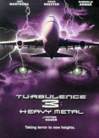 Turbulência 3