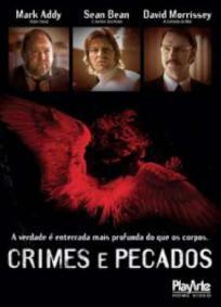 Crimes e Pecados (2009)