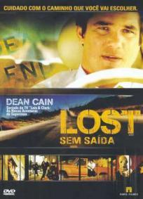 Lost - Sem Saída