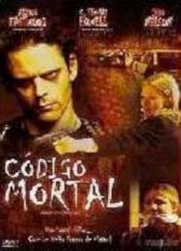 Código Mortal