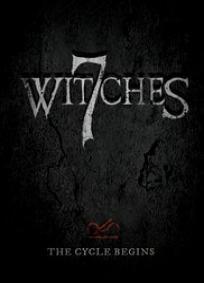 As 7 bruxas