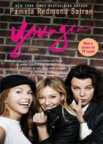 Younger - 1a Temporada