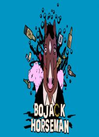 BoJack Horseman - 6ª Temporada