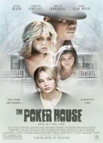 A Casa de Poker