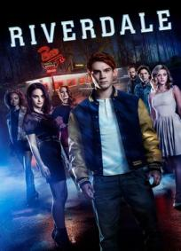 Riverdale 1° Temporada