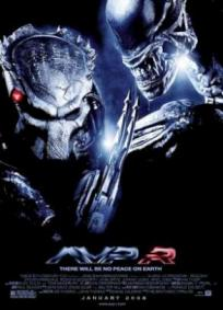 Alien Vs. Predador 2