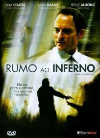 Rumo ao Inferno (2007)