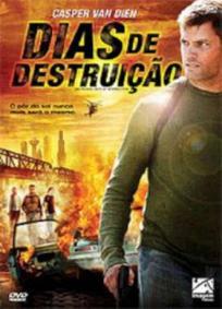 Dias de Destruição