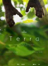 Terra (2015)